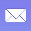Your Big Day - Créatrice de jolis jours e-mail