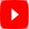 Capture Studio sur Youtube
